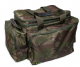 ESP CAMO BARRA BAG 50L